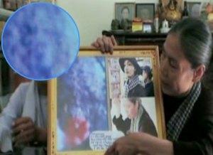 BacsiTram Video nhà ngoại cảm được linh hồn bác sĩ Đặng Thùy Trâm chữa bệnh