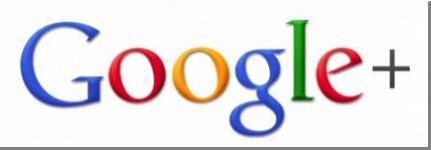 Thêm vào Google+